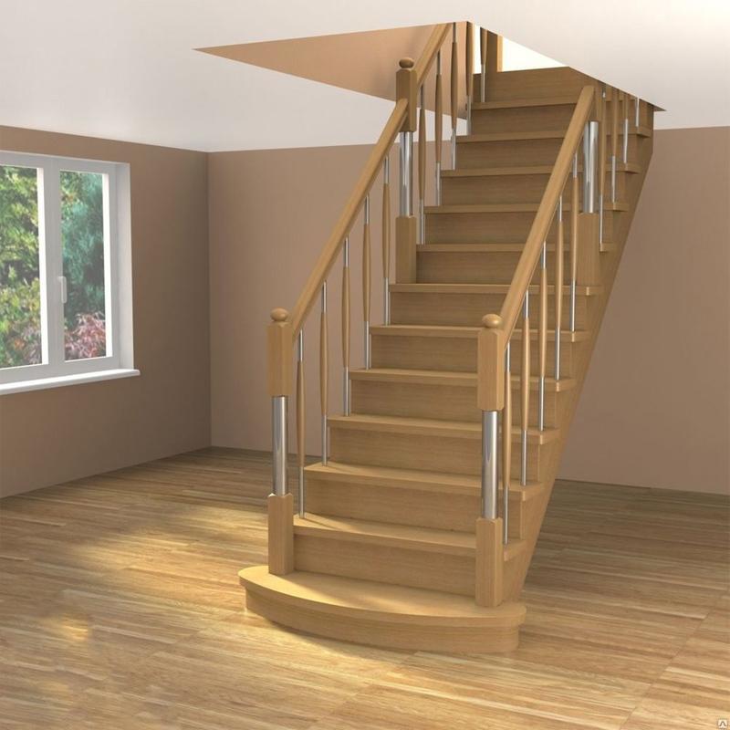 платформа будет одномаршевые лестницы на второй этаж фото чтоб все твоей